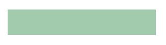 dr-sarah-ravin footer logo