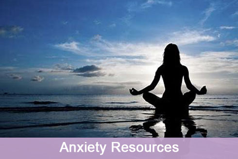 resources-Anxiety-Resources-main