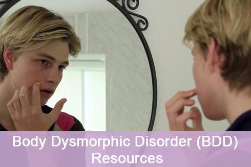 resources-Body-Dysmorphic-Disorder-BDD-Resources-main