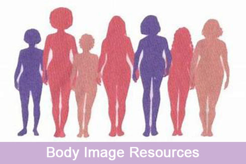 resources-Body-Image-Resources-main