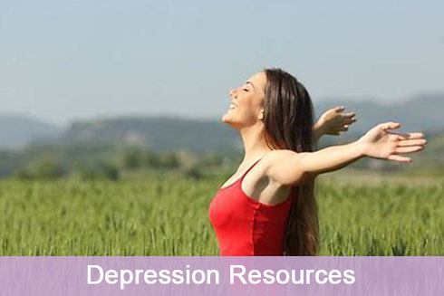 resources-Depression-Resources-main