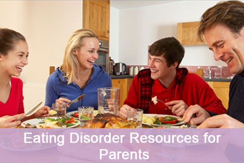 resources-Eating-Disorder-Resources-for-Parents-main