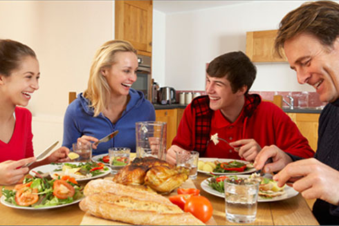 resources-Eating-Disorder-Resources-for-Parents