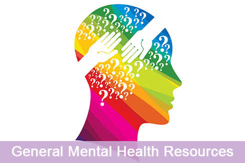 resources-General-Mental-Health-Resources-main