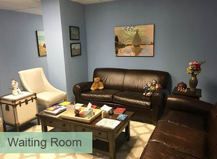 waiting-room